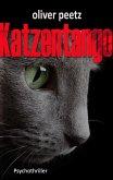 Katzentango