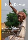 Mein Sudan