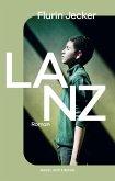 Lanz (eBook, ePUB)