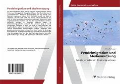 Pendelmigration und Mediennutzung