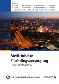 Medizinische Flüchtlingsversorgung (eBook, PDF)