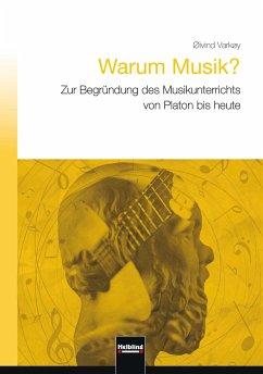 Warum Musik?