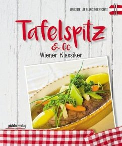 Tafelspitz & Co