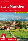 Rund um München