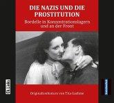 Die Nazis und die Prostitution, 1 Audio-CD