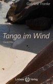 Tango im Wind