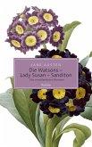 Die Watsons / Lady Susan / Sanditon. Die unvollendeten Romane (eBook, ePUB)