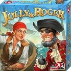Jolly & Roger (Spiel)