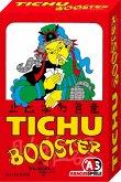 Abacus ABA08163 - Tichu Booster, Kartenspiel