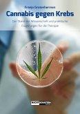 Cannabis gegen Krebs