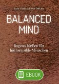 Balanced Mind (eBook, ePUB)