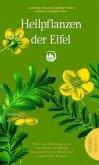 Heilpflanzen der Eifel