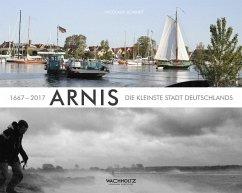 Arnis - Schmidt, Nicolaus