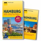 ADAC Reiseführer plus Hamburg