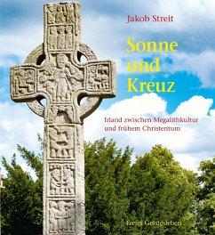 Sonne und Kreuz - Streit, Jakob