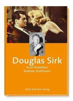 Douglas Sirk - Hickethier, Knut; Stuhlmann, Andreas