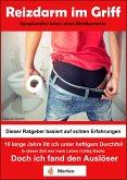 Reizdarm im Griff (eBook, ePUB)