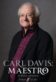 Carl Davis: Maestro (eBook, ePUB)