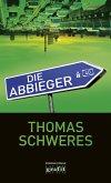 Die Abbieger (eBook, ePUB)