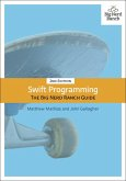 Swift Programming (eBook, ePUB)