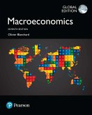 Macroeconomics, Global Edition (eBook, PDF)