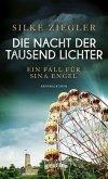 Die Nacht der tausend Lichter (eBook, ePUB)