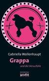 Grappa und die Venusfalle / Maria Grappa Bd.27 (eBook, ePUB)
