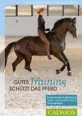 Gutes Training schützt das Pferd (eBook, ePUB)