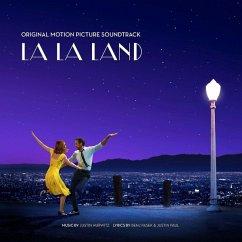 La La Land - Original Soundtrack
