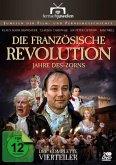 Die französische Revolution - 2 Disc DVD