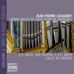 Grand Orgue De St-Rémy-De-Provence Vol.1