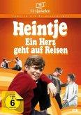 Heintje - Ein Herz geht auf Reisen Filmjuwelen