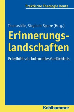 Erinnerungslandschaften (eBook, PDF)