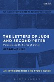The Letters of Jude and Second Peter: An Introduction and Study Guide (eBook, ePUB)