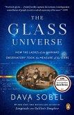 The Glass Universe (eBook, ePUB)