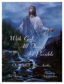 With God All Things Are Possible (eBook, ePUB)