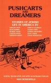 Pushcarts and Dreamers (eBook, ePUB)