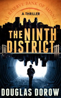 The Ninth District (FBI Thriller Series, #1) (e...