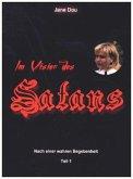 Im Visier des Satans