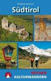 Kulturwandern Südtirol