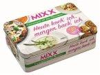 MIXX - Heute koch' ich, morgen back' ich