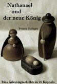 Nathanael und der neue König (eBook, ePUB)