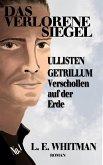 Ullisten Getrillum (eBook, ePUB)