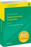 Niedersächsisches Schulgesetz