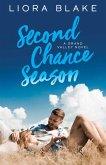 Second Chance Season (eBook, ePUB)