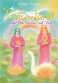 Im Traumland (eBook, ePUB)