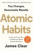 Atomic Habits (eBook, ePUB)