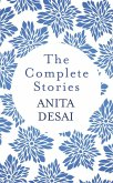 The Complete Stories (eBook, ePUB)