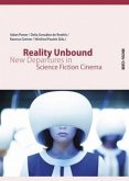 Reality Unbound