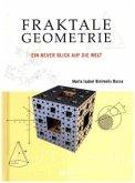 Fraktale Geometrie